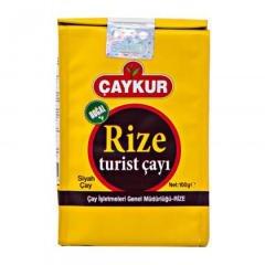 Çaykur Rize Turist Çayı 100 gr