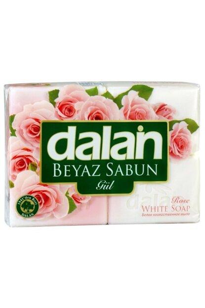 Dalan Banyo Sabunu Gül 700 gr