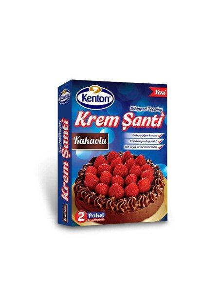 Kenton Krem Şanti Kakaolu 150 Gr